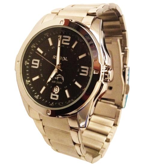 خرید ساعت رگال مردانه