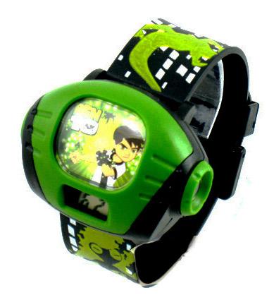 خرید ساعت مچی بن تن