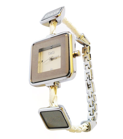 خرید ساعت مچی Dolce & Gabbana