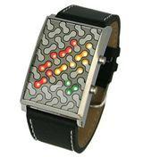 خرید ساعت مچی مولکولی