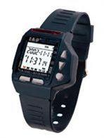 خرید ساعت مچی کنترل دار